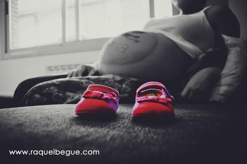 embarazada-original