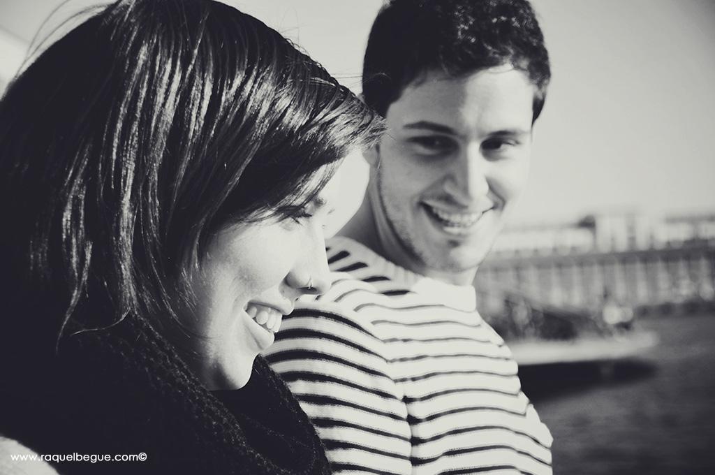 book-parejas-barcelona