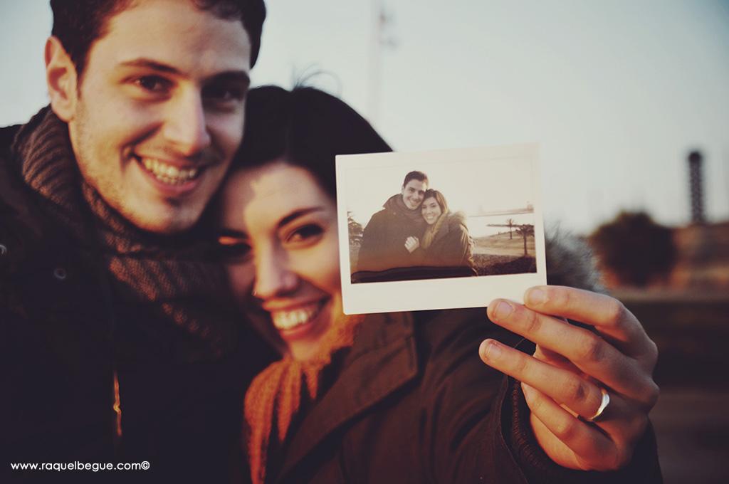 fotos-pareja-book