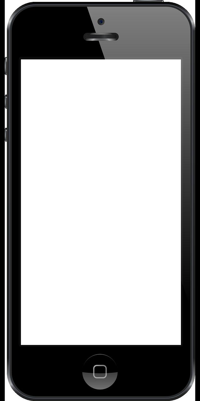 iphone-160307_1280