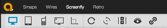 screenfly