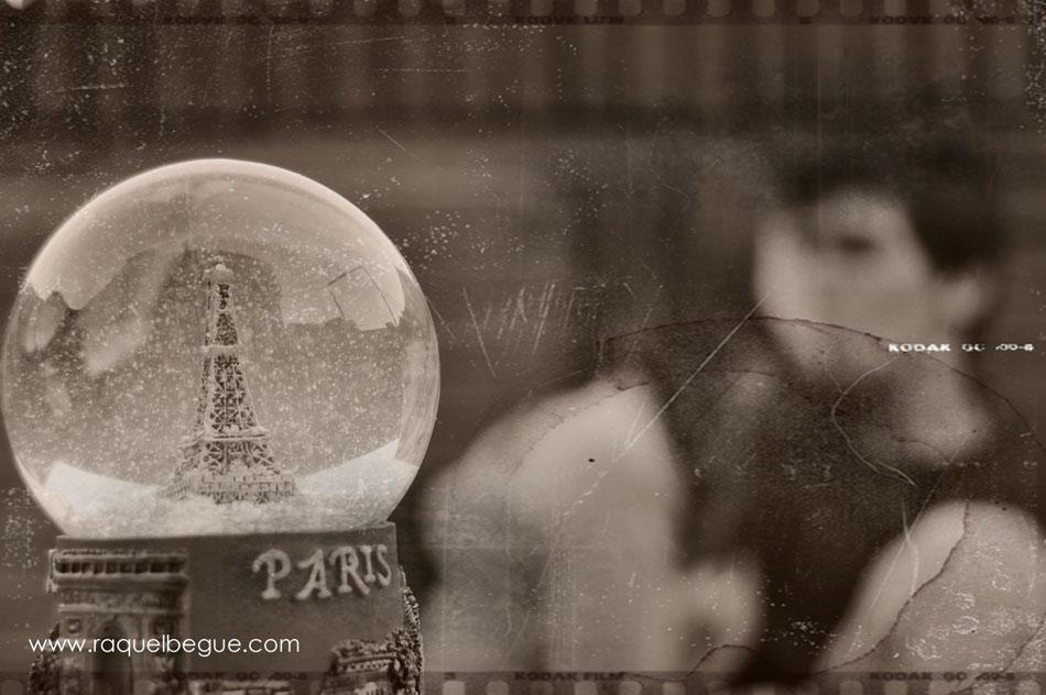 book-fotos-paris