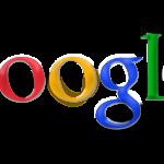 El año de Google+