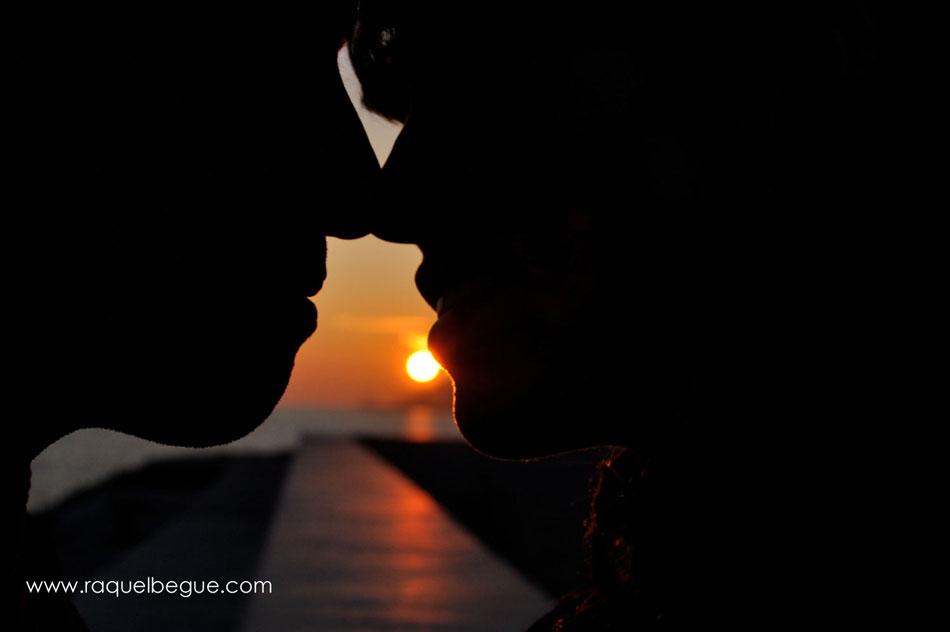 regalo-amor-pareja-barcelona