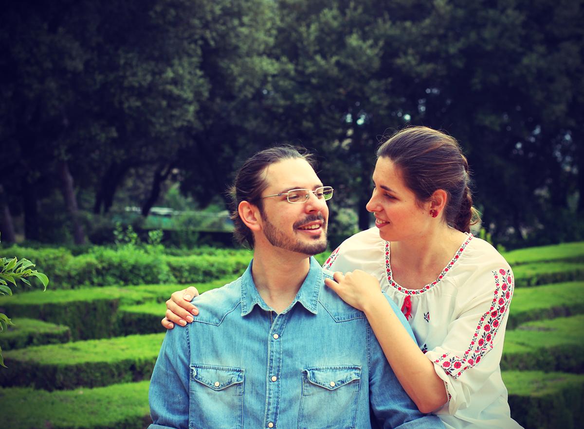 book-pareja