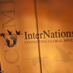 Evento Internations