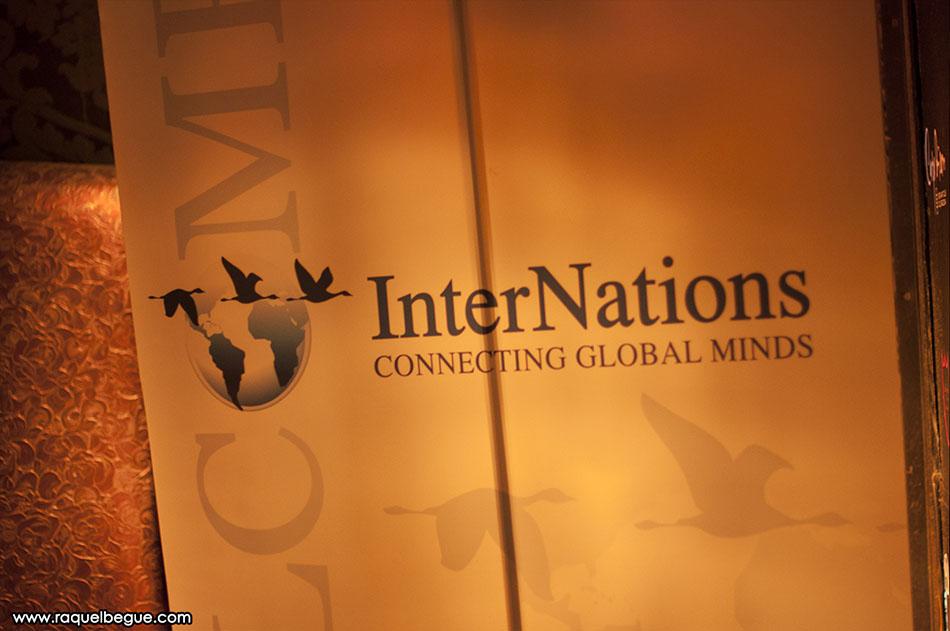 internations_1