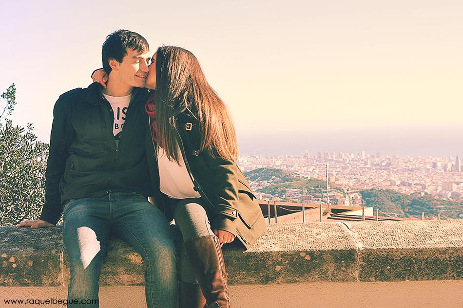 barcelona-book-pareja