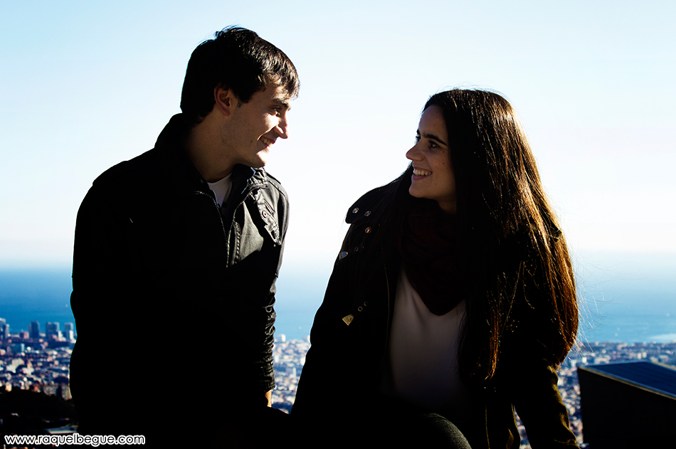 book-amor