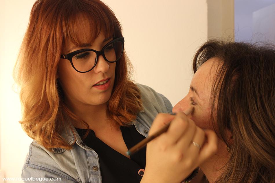 maquillaje-estudio