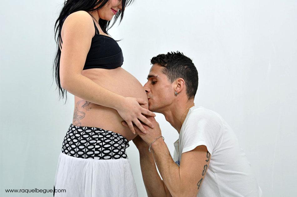 fotos-embarazo-barcelona