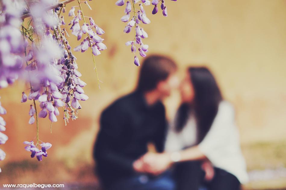 sesion-pareja-fotos