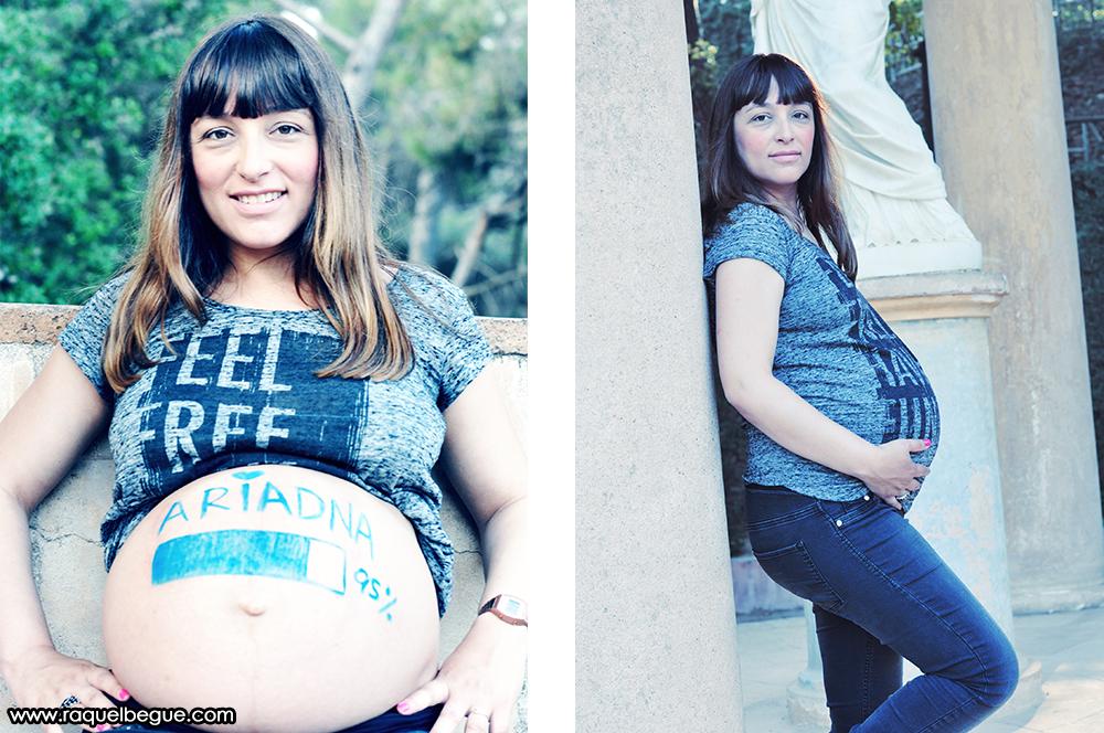 sesion-embarazo