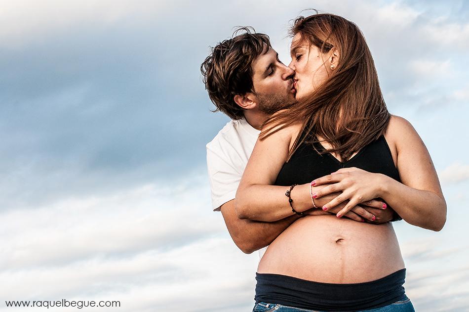 embarazada-fotos