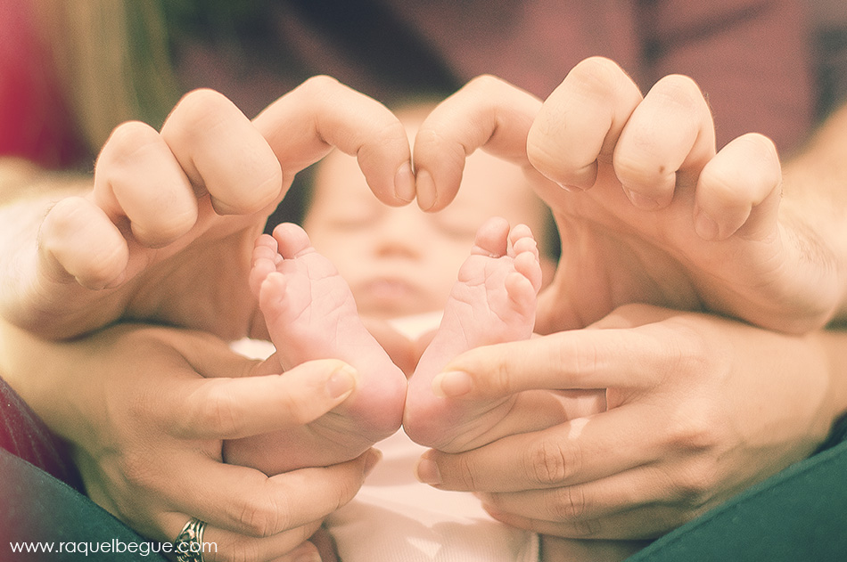 fotografia-bebes