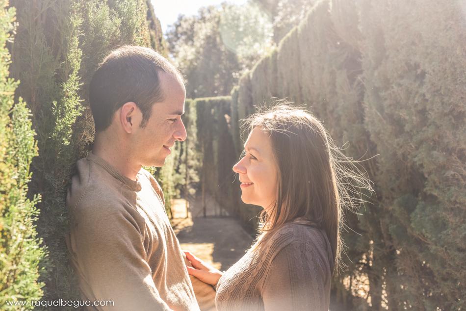 Sesion-pareja-barcelona-1