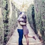 Sesión pareja – Raisa & Antonio