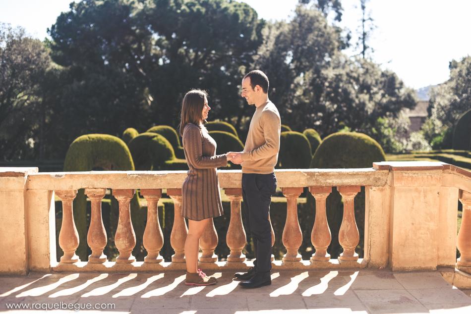 Sesion-pareja-barcelona-4