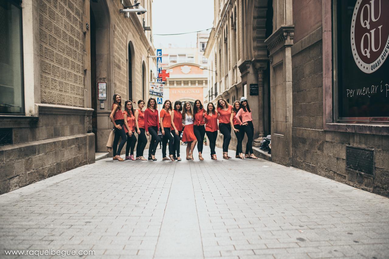 AMIGAS-BARCELONA-FOTOS-20