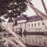 Castillos de Loira| Descubre Francia