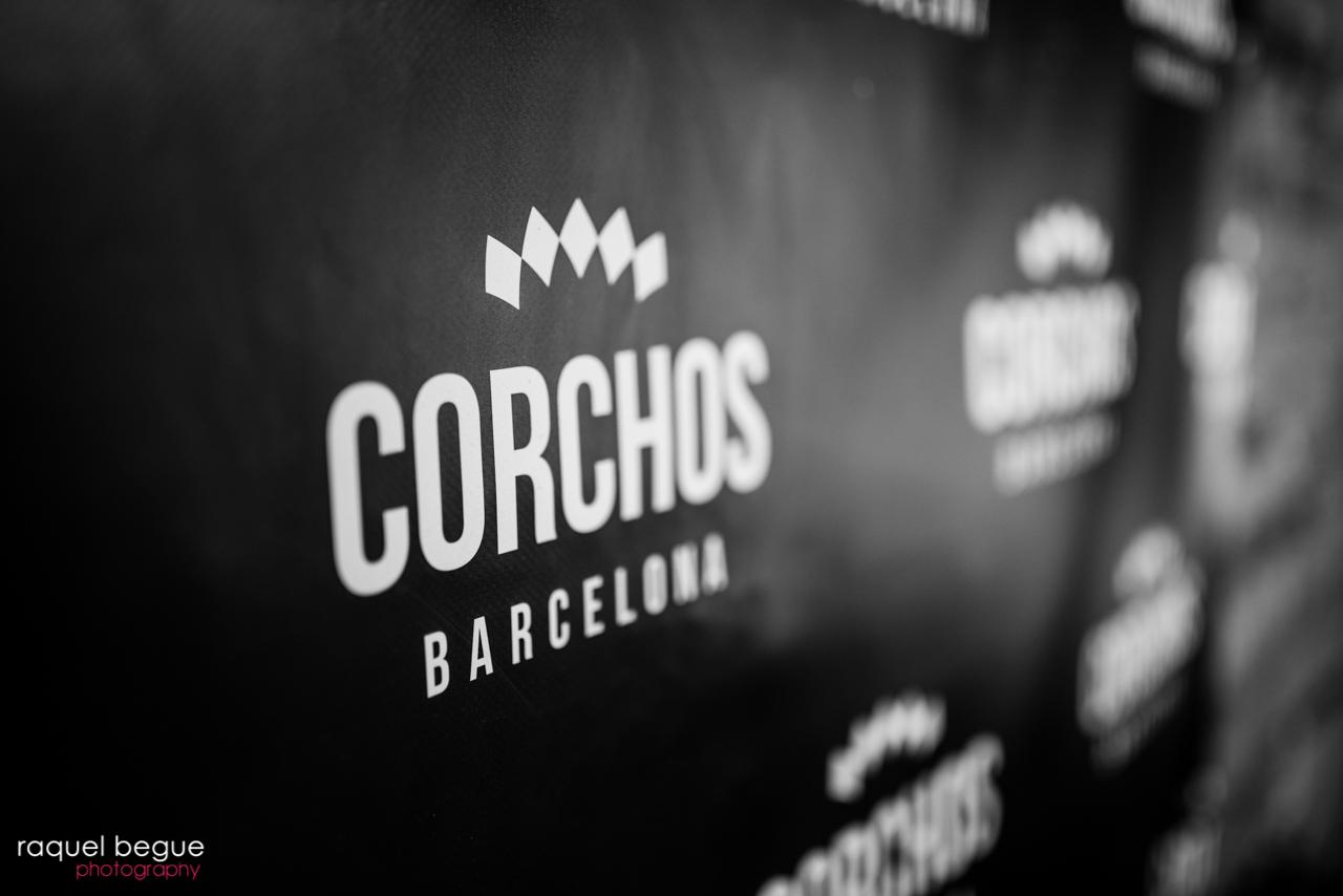 corchos-29