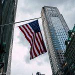 Nueva York | Parte 1
