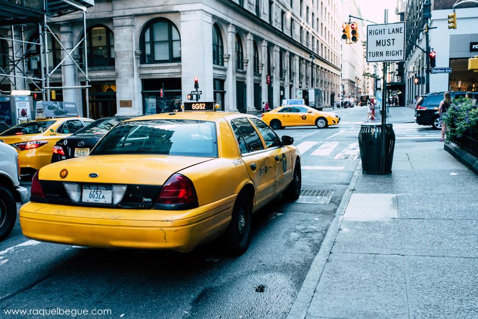 NUEVAYORK-11