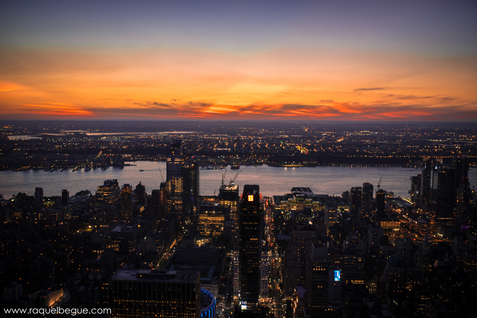 NUEVAYORK-98