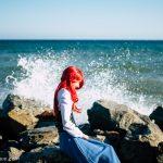 Sesión de fotos Cosplay | La Sirenita