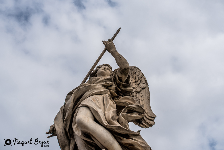 ROMA-FOTOS
