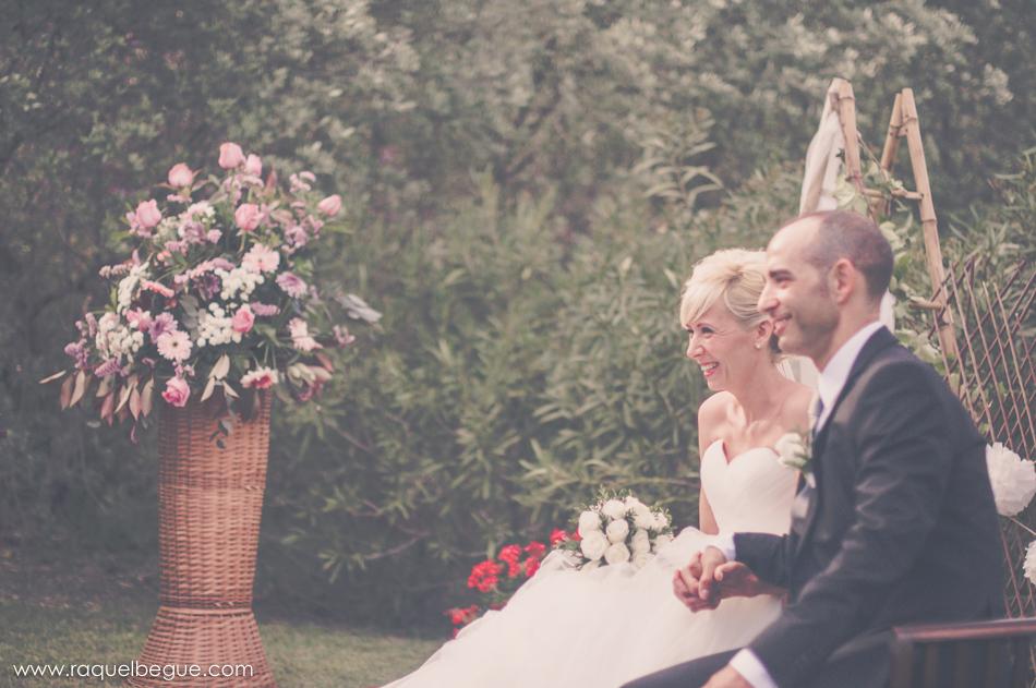 bodas-bcn-fotos