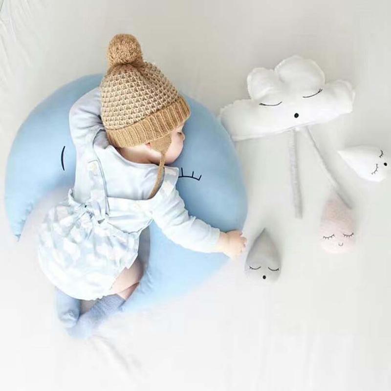 Ideas Regalo Recien Nacido.Ideas Regalos A Recien Nacido Raquelbegue Blog Sesiones