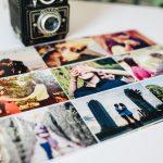 Albums Fotos