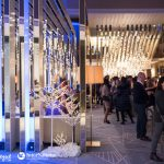 Navidad en Fairmont | Internations