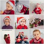 Sesiones Navidad