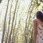 Vídeo Raquel Begué | Punt de Gir