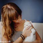 Thepizzicats | Bienvenida Shiwa