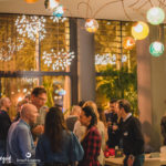 Fotografía eventos | Internations – Motel One