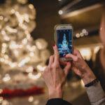 Internations Navidad